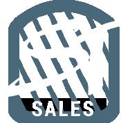 ST Sales